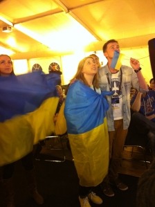 ukrainepress