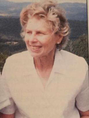 granny-joan