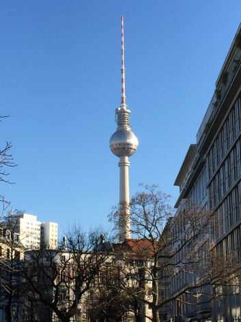 tv-tower-berlin